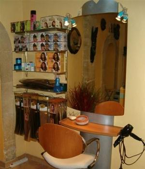casa brazza salon de coiffure afro et boutique de d coration africaine aix en provence. Black Bedroom Furniture Sets. Home Design Ideas