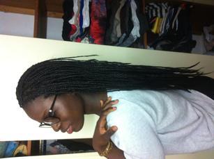 coiffure afro 224 domicile cheveux afro naturels nattes twist curly wave etc sur