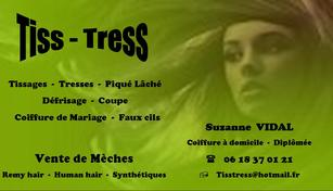 coiffure afro tissage tresses annonces annonce service. Black Bedroom Furniture Sets. Home Design Ideas