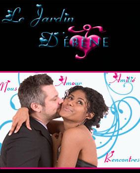 site de rencontre amour liste de site de rencontre gratuit