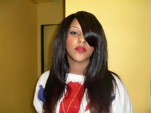 Salon de coiffure afro antillaise annonces annonce service - Salon de coiffure afro montpellier ...