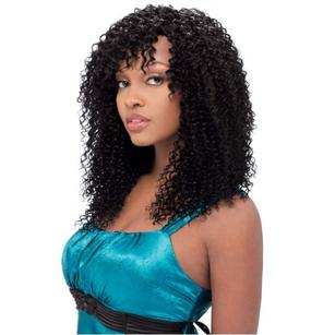 foto de Tresses coiffure africaine Dreadlocks